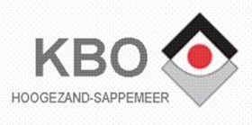 KBO Hoogezand-Sappemeer